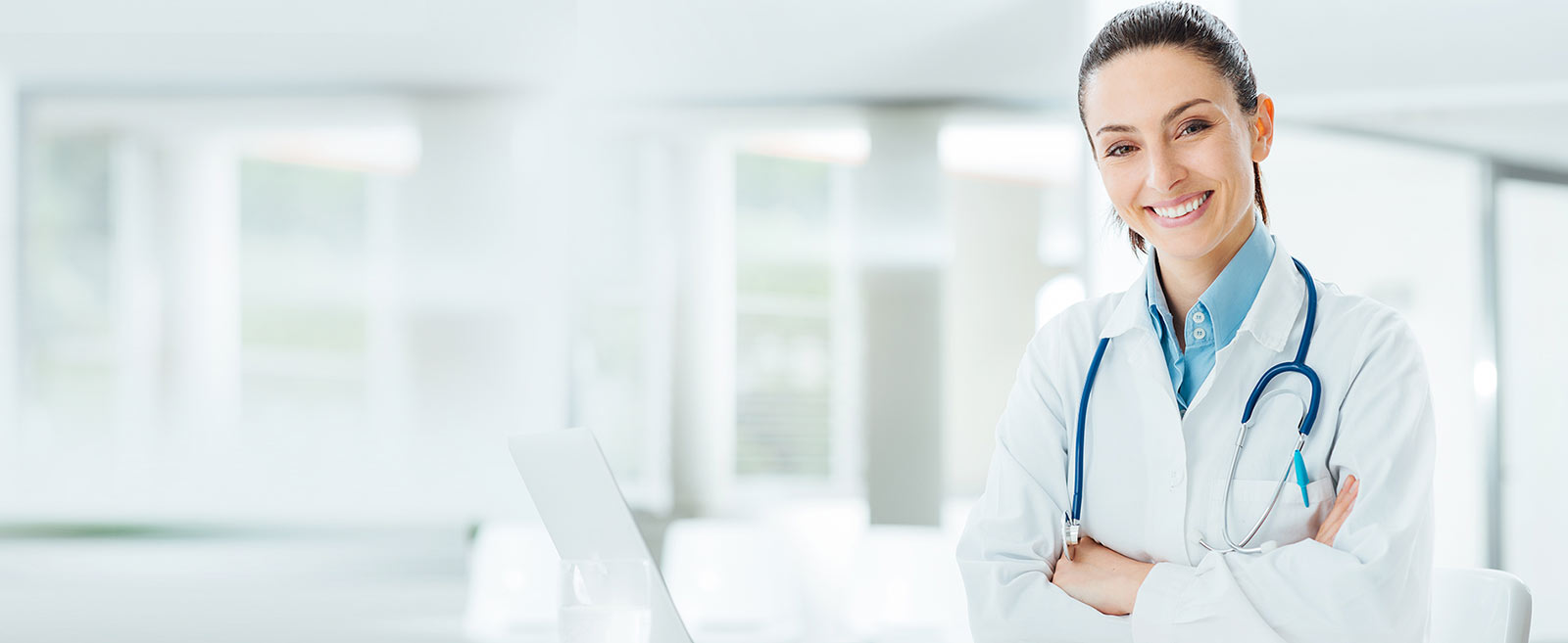 medical marijuana doctors riverside ca