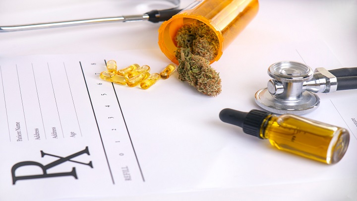 420 med evaluations