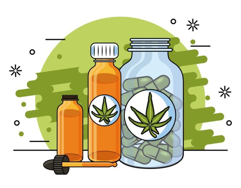 Medical Marijuana in Riverside California