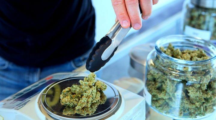 medical marijuana card riverside ca