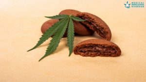 cannabis Edible